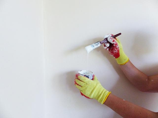 Industrial painters hamilton