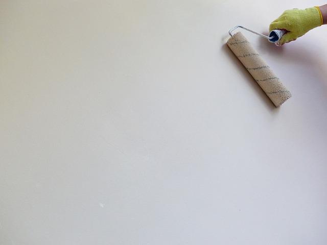 Painting contractors hamilton